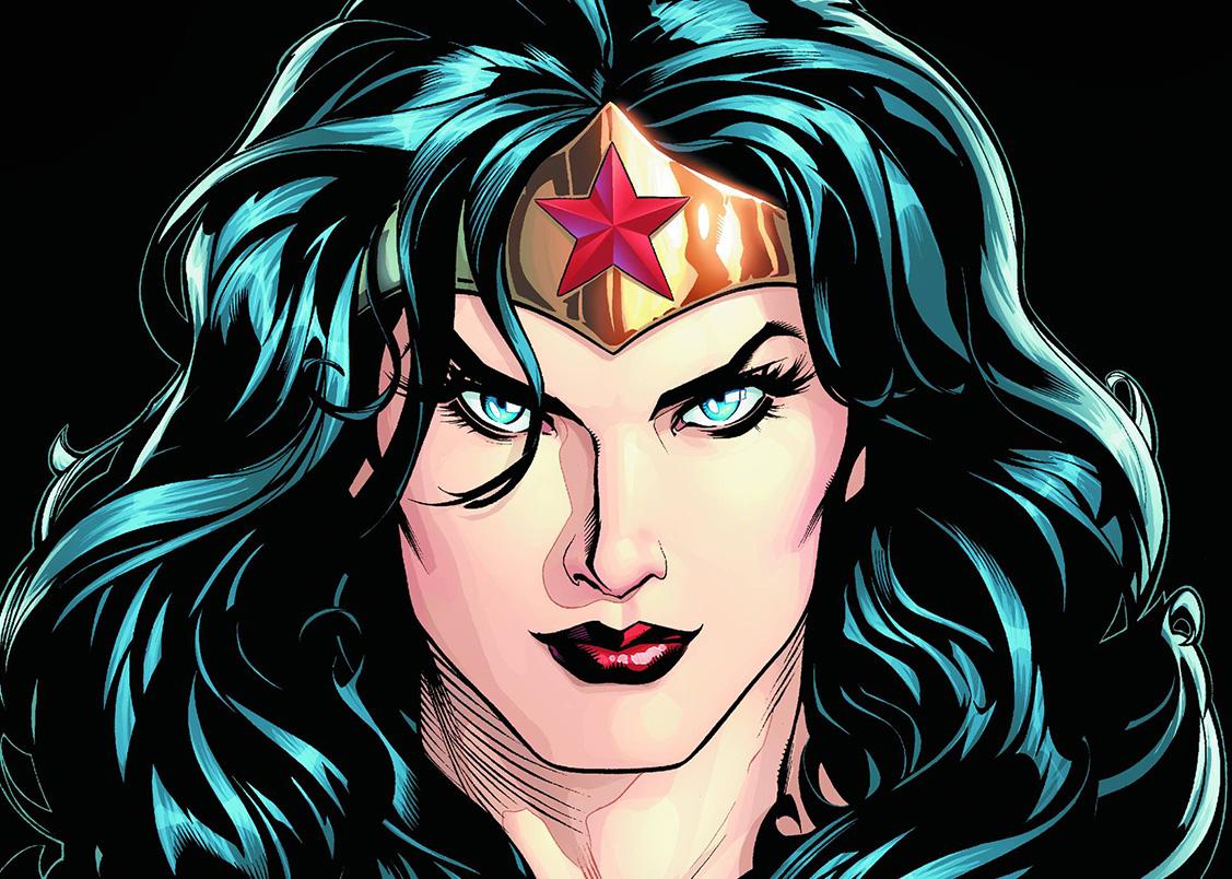 Il Protagonista del fumetto - Crea il tuo Comic