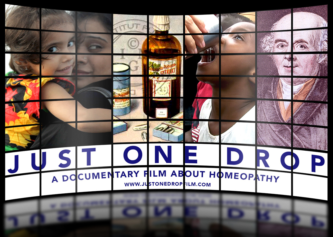 Just One Drop: Il documentario denuncia contro NHMRC