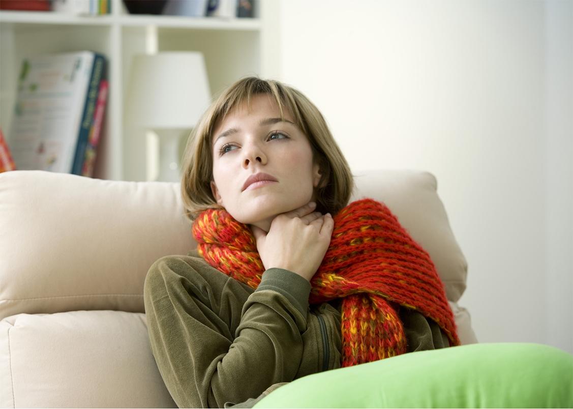 Mal di gola e omeopatia sintomi prevenzione e rimedi for Mal di gola da reflusso rimedi