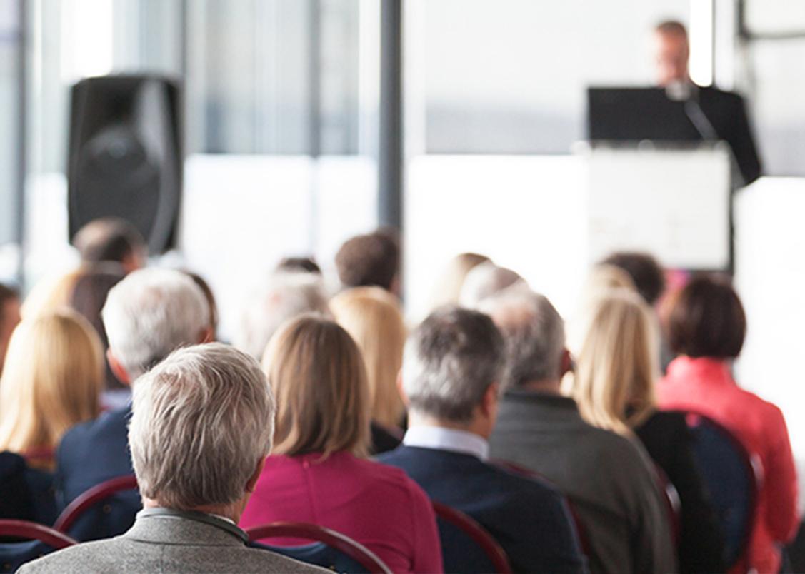 Forum Mondiale sulla Medicina Integrata 2019